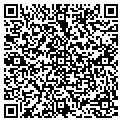 QR code with Alpha Omega Service contacts