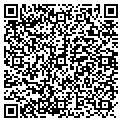 QR code with Trafalgar Corporation contacts