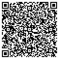 QR code with Surface Technologies Corp contacts