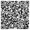 QR code with Grace Escalona Pa contacts