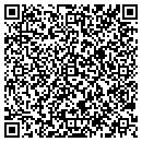 QR code with Consulate General Of Panama contacts