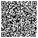 QR code with Richard W Stephens DDS contacts