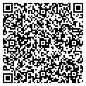 QR code with Accounts Receivable contacts