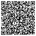 QR code with Flattop Technical Service contacts