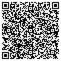 QR code with A Breath of Fresh Air Inc contacts