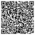 QR code with Hair Masters contacts