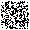 QR code with Lawrence Smith Notary contacts