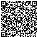 QR code with Laper Home Improvement Inc contacts