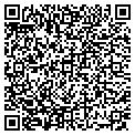 QR code with Call A Mattress contacts