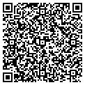 QR code with Hollywood Plumbing contacts