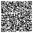 QR code with Doo Be Gone contacts