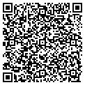 QR code with Lutz Land O'Lakes Auto Body contacts