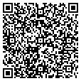 QR code with Boys & Girls Club Nome contacts