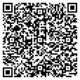 QR code with Blue Horizns contacts