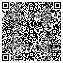 QR code with Mangonia Park Town Police Department contacts