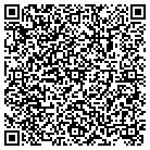 QR code with Cbt Realty Corporation contacts
