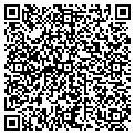 QR code with Monroe Electric Inc contacts