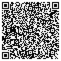 QR code with Barnyard Depot contacts