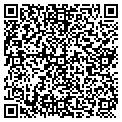 QR code with Koretizing Cleaners contacts