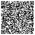 QR code with T Stewart Construction Co contacts