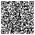 QR code with LTV Mortgage contacts