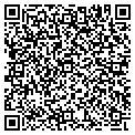 QR code with Denali Meadows Bed & Breakfast contacts