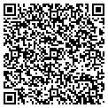 QR code with Logan County Museum contacts