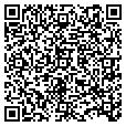 QR code with Hoover's Dirt Works contacts