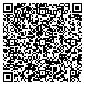 QR code with Robert Wesley Horne Lawn Service contacts