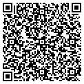QR code with Iridian Systems Inc contacts