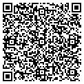 QR code with Board Walk Bed & Boat contacts