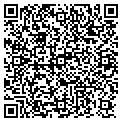 QR code with Last Frontier Gallery contacts