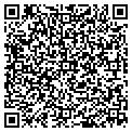 QR code with Home Repair & Construction Service contacts