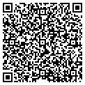 QR code with Creative Interiors Inc contacts