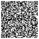 QR code with Interamerican Health Center contacts