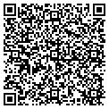 QR code with Jane Terzis Illustration contacts