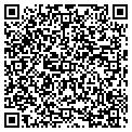 QR code with Valentine Designs Inc contacts