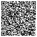 QR code with Baxter Road Bible Church contacts