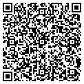 QR code with P G Enterprise USA Inc contacts