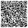 QR code with The Buck Stop contacts