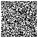 QR code with West Point Industries Inc contacts