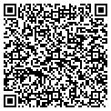 QR code with Machinists Union contacts