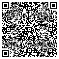 QR code with Campbell Swartz LLC contacts