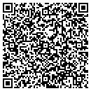 QR code with Davidsons Dry Clrs & Formal Wr contacts