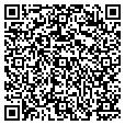 QR code with Icicle Seafoods contacts