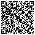 QR code with Big Lake Marine contacts