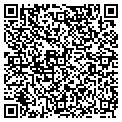 QR code with Hollandsworth's Appliance & AC contacts