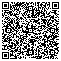QR code with Neptune Parasail Inc contacts
