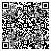 QR code with Adnek contacts