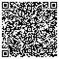 QR code with Howard Rosenbloom CPA MBA contacts